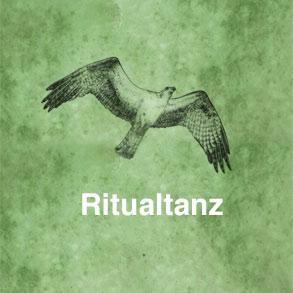 http://es-tanzt.de/ritualtanz/