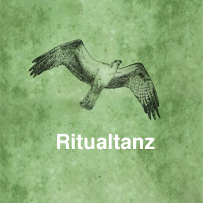 https://es-tanzt.de/ritualtanz/